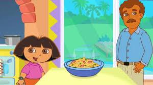 spanische k che the explorer kochen in spanische küche in spanisch