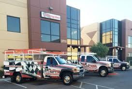 Garage Door Repair And Installation by Garage Door Repair U0026 Installation In Henderson Las Vegas U0026 Boulder