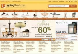 direct lighting coupon code benefits of a lighting direct coupon code home garden and solar