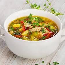 cuisine bulgare soupe des légumes cuisine bulgare cuisine tunisienne