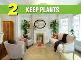 decorate your home on a budget ideas on decorating your home living room diy home decorating ideas