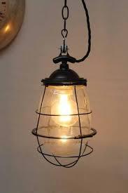 Vintage Pendant Light Pendant Lights Lighting Online Lighting Pendant Lights