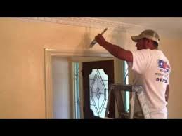 captivating cream paint color sw 6659 by sherwin williams youtube