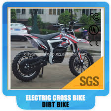 cheap motocross bikes for sale cheap pit bike for sale cheap pit bike for sale suppliers and