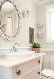 southern bathroom ideas 75 rustic country decorating ideas for every room ideas and