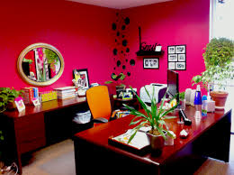 get organized what a principal u0027s office can look like ways
