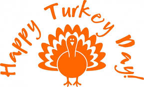 happy thanksgiving glitter 60 most beautiful turkey day wish pictures and photos