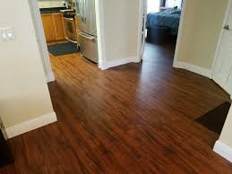 Tranquility Resilient Flooring Tranquility Resilient Flooring Cleaning Flooring Designs