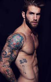 great shoulder tattoos 83 best tattoo images on pinterest drawings tatoo and tattoo ideas