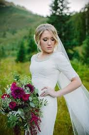 makeup artist in utah makeupbykatina weddings makeup by katina katinaburtstephens www