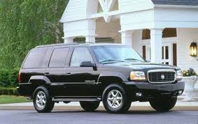 used 1999 cadillac escalade for sale pricing features edmunds