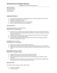 superb google resume 9 10 useful free resume template google docs