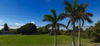 vacant land for sale in pompano beach florida great for home