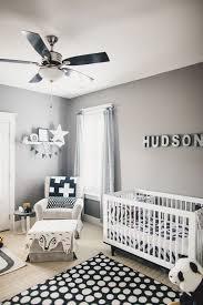 Baby Nursery Decor 48 Baby Boy Nursery Rooms 25 Brilliant Blue Nursery Designs That