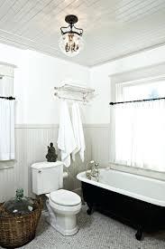 bathroom light fixtures ideas beauteous 50 period bathroom lighting ideas decorating design of