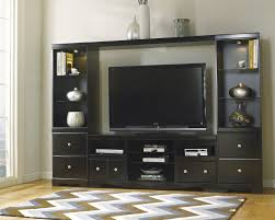 shay fireplace tv stand bridge w271 27 wall systems