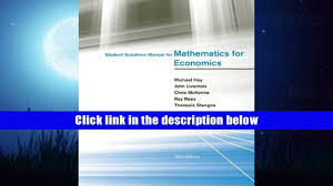 100 economy today schiller manual 100 study guide for