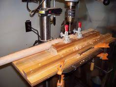 Denwood Woodworking Machinery Used by Turning Inspiration Wood Turning Lathe Project Design Ideas