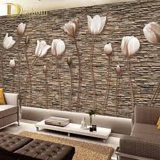designer wallpaper murals city crowd decal wall mural design for large 3d wall murals photo wallpaper flower for living room tv background wall paper fl papel
