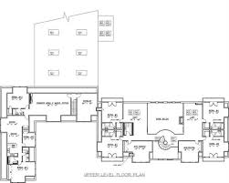 Home Design Story Level Up Luxury Home Plan Modern Home Design Ghd 2045 9422
