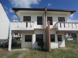 House Duplex by Begonia Duplex House At Olivarez Homes U2013 House For Sale In Calamba