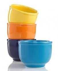 best 50 fiestaware chili bowl foter