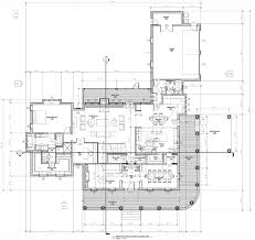 floor plan of my house build my own home planning plan for floor plans easy design