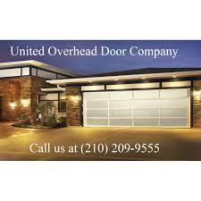 Portland Overhead Door by United Overhead Door Company 33 Photos Contractors 9019
