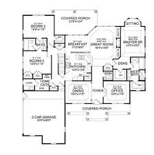 133 best house plans images on pinterest house floor plans