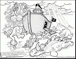 get this difficult coloring pages to print out 17395