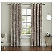 Portable Blackout Blinds Argos Curtains U0026 Blinds Soft Furnishings Tesco