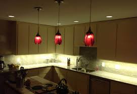 lowes dining room lights lighting top pendant lighting over dining room table design