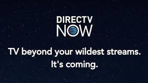 Seeking Directv Renewed Directv Now Platform Will Offer 4k Hdr And Cloud Dvr
