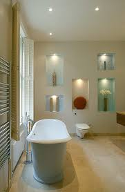 Recessed Wall Niche Decorating Ideas Wall Niche How To Install A Wall Niche From The Elusive Art