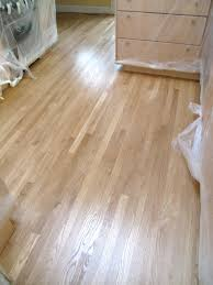 best water based polyurethane for floors floor and decorations ideas