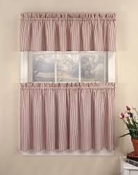 curtains beautiful kitchen curtains inspiration gray kitchen