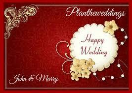 marriage wedding cards awesome wedding card congratulation wedding