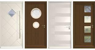 design doors advanced interior and exterior designs 50 modern