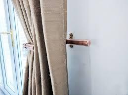 Curtain Tie Backs For Modern Tie Backs For Curtains Best 25 Curtain Tie Backs Ideas On