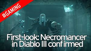 amazon black friday hearthstone blizzcon 2016 blizzard confirm new content for overwatch diablo