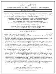 lawyer resume template modern lawyer resume template 13 amazing resume exles