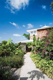 8 top secret boutique hotels in the caribbean islands