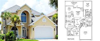 house with inlaw suite do you need an in suite america s best house plans