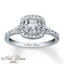 neil wedding bands kays jewelers wedding rings best 10 jewelers engagement rings