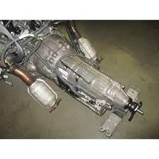 lexus toyota engine jdm lexus rx350 es350 toyota avalon camry rav4 2grfe 3 5 liter v6