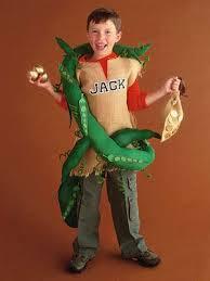 Sour Patch Kid Costume Halloween Kids Halloween Treats Sour Patch Kids Crispy Treats