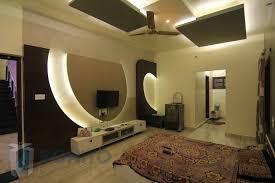 tv unit interior design wonderful photo of villa interior design 7 bedroom tv unit design