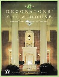 John Williams Interiors by The Decorators U0026 039 Show House