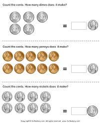 all worksheets time and money worksheets printable worksheets