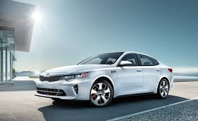 2016 kia optima for sale near minden la orr kia bossier